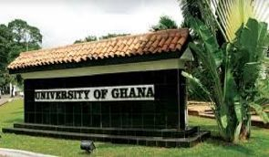 The University Of Ghana.jfif