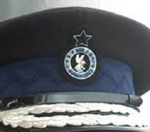 Police Cup
