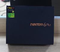 Tecno Phantom 6 plus