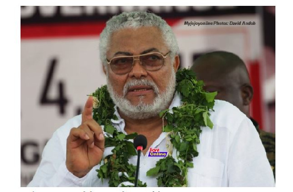 We've lost the relevance of June 4 uprising - Historian
