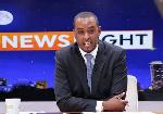 Kenya journalists who quit to start multimillion enterprises