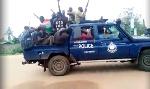 Togo not interested in Western Togoland agenda but will help arrest culprits