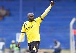 Kenyan clubs mourn the death of former Tusker FC forward Stephen Owusu