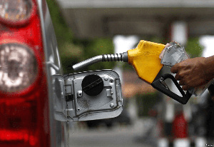 Fuel prices could hit GH¢7 per litre by the end of 2021 says IES