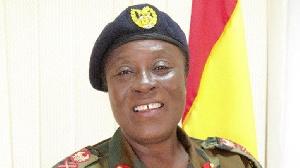 Felicia Twum Barima   Brigadier General Of The Ghana Armed Forces.jpeg