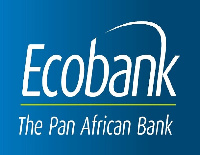 The 2017 version of Ecobank Research's Fixed Income was launched at Africa FICC