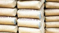 File photo: Dangote cement