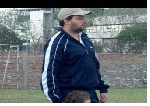 Dagbon United FC set to appoint Argentine coach