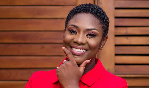 Demand Ghanaian movies, we will deliver – Emelia Brobbey