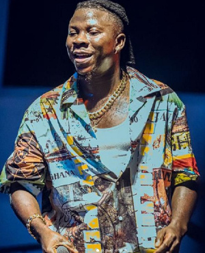 Stonebwoy  New 789.png