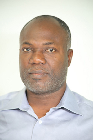 ABOAGYE GEORGE KWAME  ASENE AKROSO MANSO NPP333