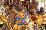 Asantehene, Ga Mantse, Chief Imam and others to take coronavirus vaccine publicly