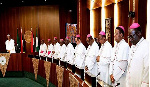 Vigilantism, electoral violence can plague 2020 polls - Catholic Bishops warn
