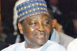 UK MP accuses ex-Nigerian leader Yakubu Gowon of 'stealing half of Nigeria's central bank'