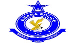 Ghana Police most prone institution to acts of corruption – NCCE Survey