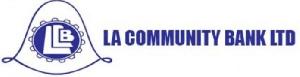 La Community Bank  696x180