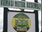 Traders threaten to stop toll payment to KMA