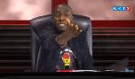 No one went to the U.S. because of 'small fry' Twene Jonas – Owusu Bempah