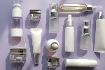 Skincare products come in a wide range
