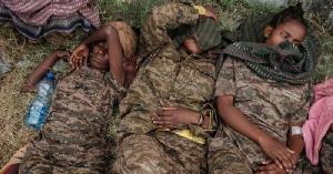 Ethiopian Army.jpeg