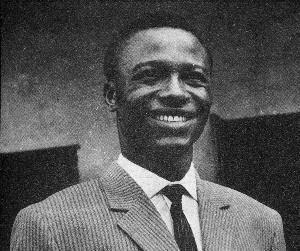Asante Kotoko legend, Baba Yara