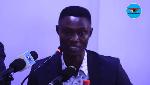 Gambia massacre survivor, Martin Kyere takes on Yahya Jammeh next week