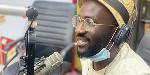 Ghana's music industry is growing – Austria based Musician