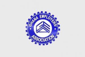 The Ghana Employers' Association (GEA)