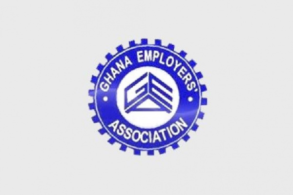 Employers must ensure high patronage of coronavirus vaccine - Ghana Employers Association