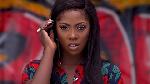Singer, Tiwa Savage