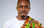 Leadership failure is retarding Kpando's development - Parliamentary candidate