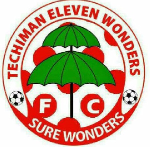 The GFA said it feels scandalised by the actions of Eleven Wonders