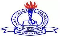 Ghana National Association of Teachers (GNAT)