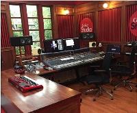 Coke studio in Kenya