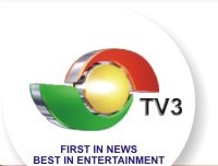 35 workers of TV3 have been dismissed for wearing red to work