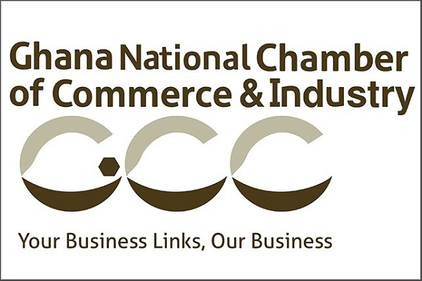Chamber of Commerce to hold Africa Private Sector Summit Series two in Accra