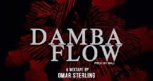 Damba Flow