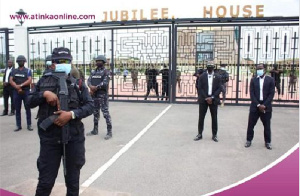 Jubilee House Security .png