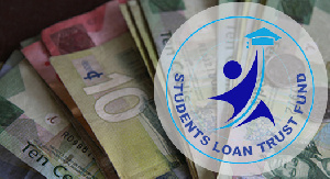 NPP says it will cancel the guarantor system under the students' loan scheme