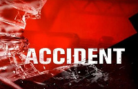 15 others got injured in the accident