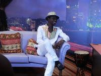 Prince Kojo-Hilton