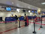 Airports Company probe alledged theft case at Kotoka Airport