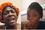 Tracey Boakye is evil and very wicked, she relies on black magic - Former friend of Tracey reveals