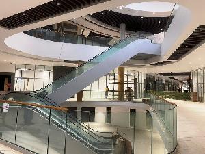 Doula Grand Mall