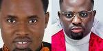 Stop behaving like a child – Ernest Opoku tells Brother Sammy