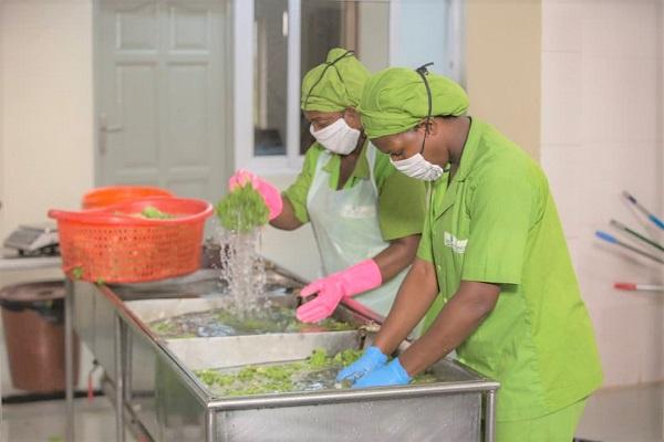16,000 agribusinesses still not operational post-coronavirus lockdown