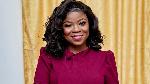 LIVESTREAMED: Critical Issues with Vim Lady Afia Pokua