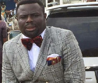 Prophet Seth Frimpong is out with the remix version of his 'Adansidie' song