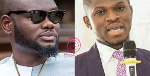 Are these the people you want to vote for? – Prince David Osei condemns Sammy Gyamfi's speech