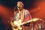 Nigeria's King of Juju Music,  Sunday Adegeye, aka King Sunny Ade